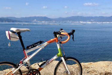 「エタジマニア」サイクリストと行く、絶景グルメツアー